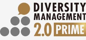 DIVERSITY MANAGEMENT 2.0 PRIME