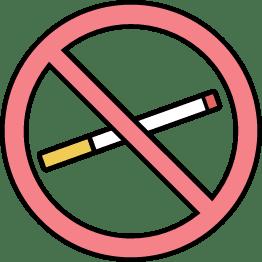 禁煙サポート